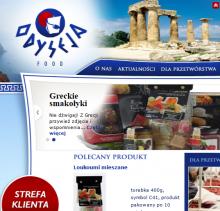 Odyseja Food