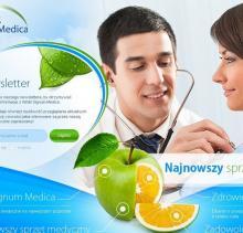 Signum Medica