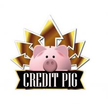 CreditPIG