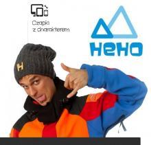HEHO.com.pl Piotr Żyła