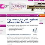 karnisze2