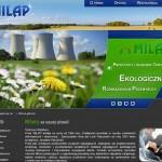 milap1