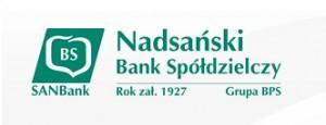sanbank