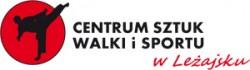 Centrum Sztuk Walki i Sportu w Leżajsku