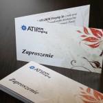 ati-zkm-forging-zaproszenia-3
