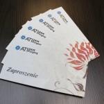 ati-zkm-forging-zaproszenia-2
