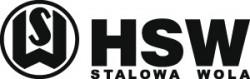 HSW Stalowa Wola S.A.