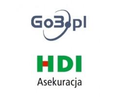 Partnerzy Gieka.pl