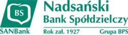 Nadsański Bank Spółdzielczy