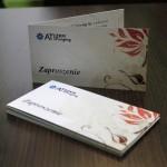 ati-zkm-forging-zaproszenia