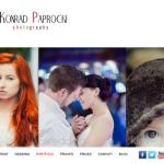 paprockip1s