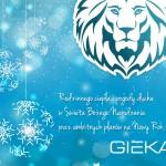 kartka_GIEKA